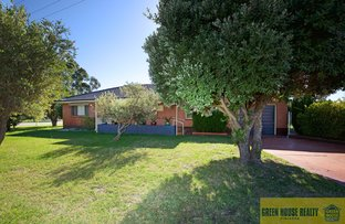Picture of 1 Peter Street, Pinjarra WA 6208