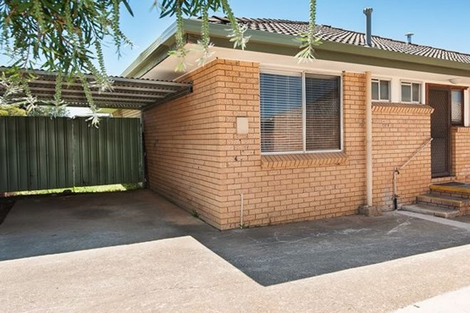 Picture of 1/724 East Street, EAST ALBURY NSW 2640