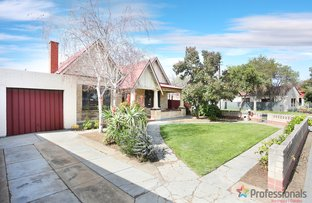 Picture of 5 Hobart Crescent, Manningham SA 5086