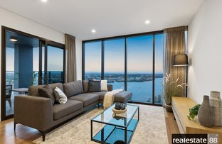Picture of 1307/908 Canning Highway, Applecross WA 6153
