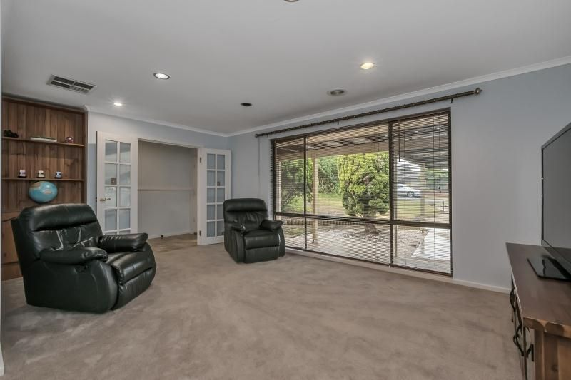 3 Ming Court, Modbury Heights SA 5092, Image 2