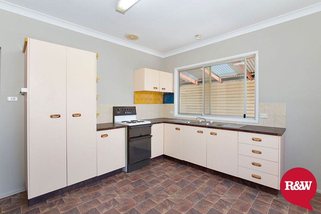 55 Victoria Road, Rooty Hill NSW 2766, Image 1
