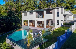 Picture of 32-34 Martins Creek Road, Buderim QLD 4556