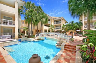 Picture of 32 Hastings Street, Noosa Heads QLD 4567