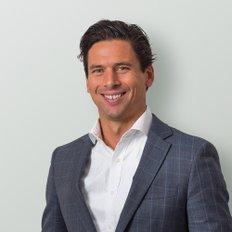 Andrew McDermott, Principal