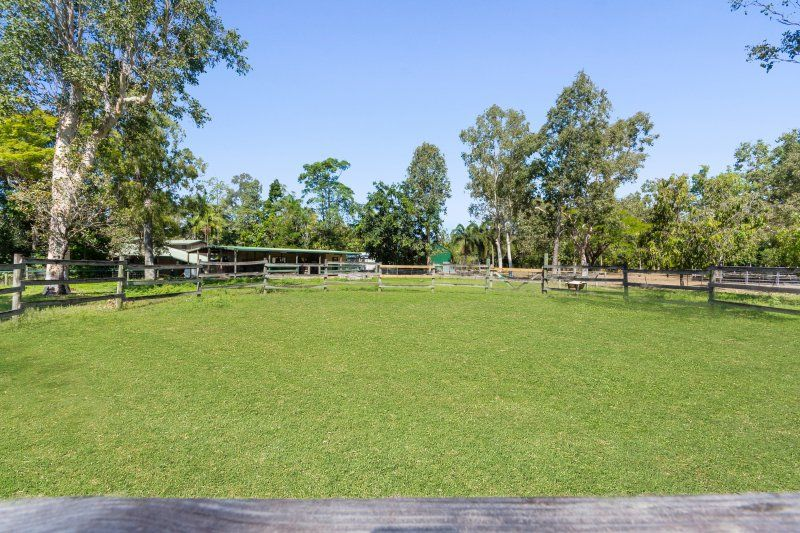 446 Forestry Road, Bluewater Park QLD 4818, Image 2