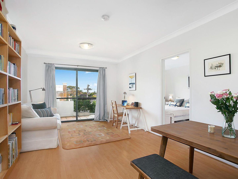 11/67 St Pauls Street, Randwick NSW 2031, Image 1