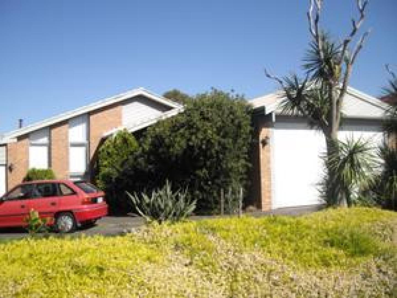 4 Sargood Court, Endeavour Hills VIC 3802, Image 0