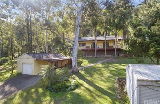 Picture of 40 Holmes Drive, Cumberland Reach NSW 2756