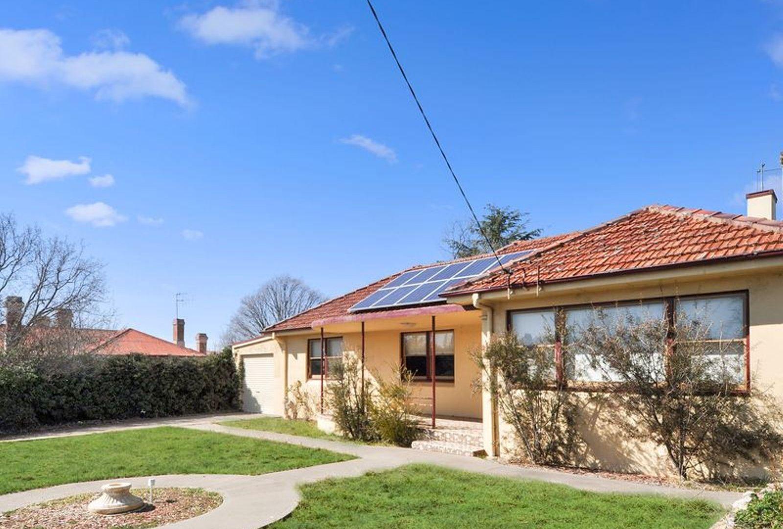 316 Stewart Street, Bathurst NSW 2795, Image 1