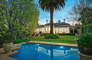 Picture of 58 Mary Street, Hawthorn VIC 3122