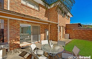 Picture of 3/19 Bay Road, The Entrance NSW 2261
