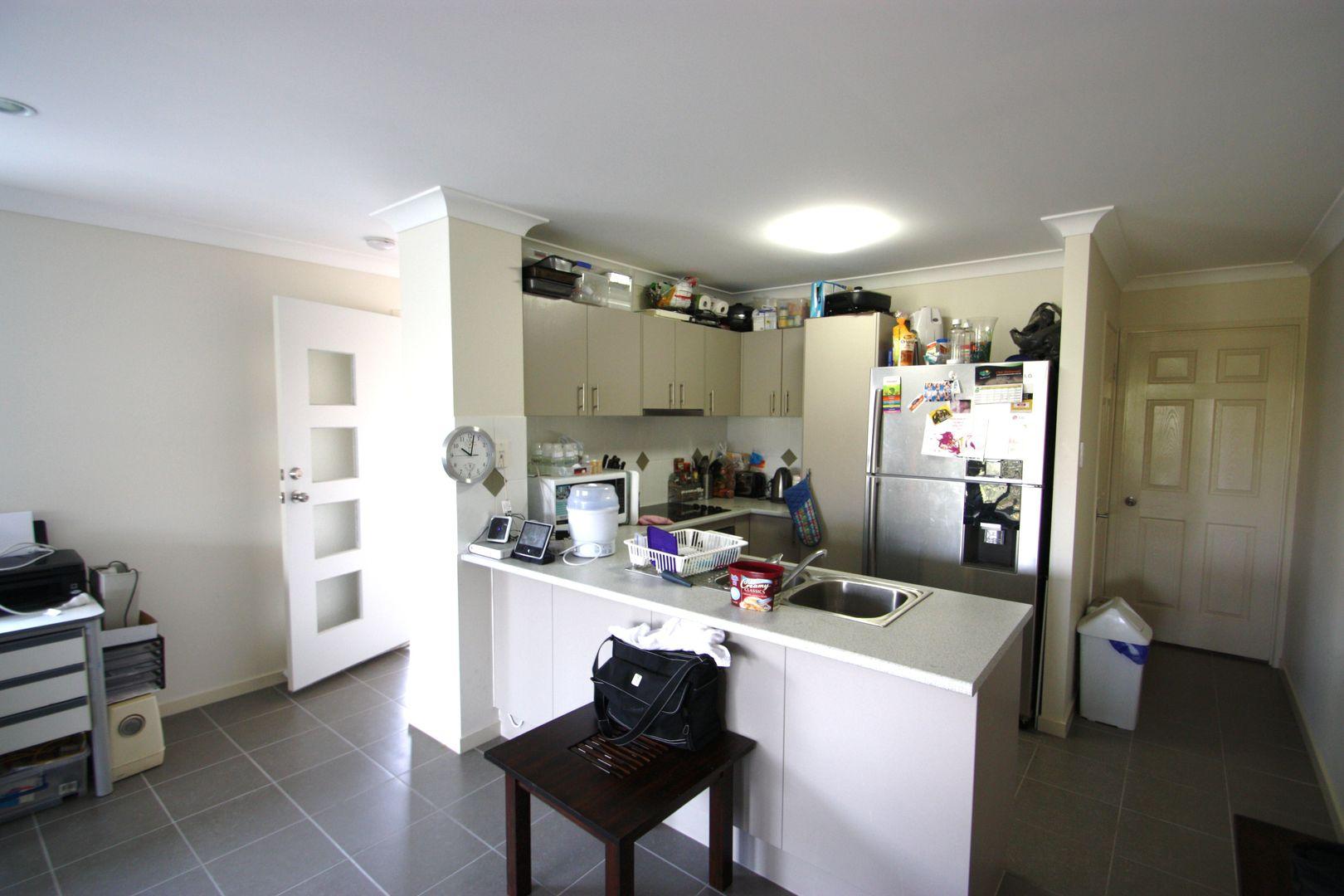 2/25 Bellagio Crescent, Coomera QLD 4209, Image 2