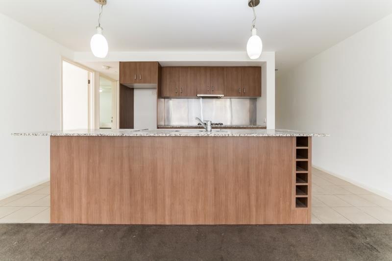 11/42a Byron Street, Footscray VIC 3011, Image 1