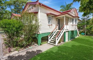 Picture of 1703 Maleny Kenilworth Road, Conondale QLD 4552