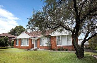 32  Wyuna Road, West Pymble NSW 2073