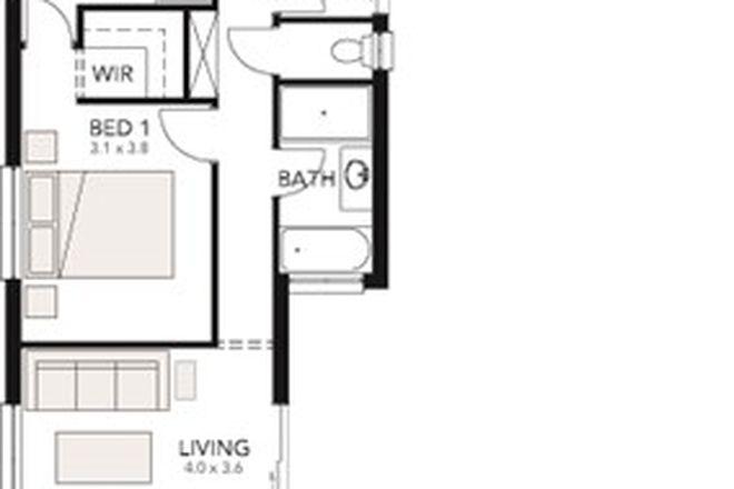Picture of Lot 702, 5 Mavis Street, RIDGEHAVEN SA 5097