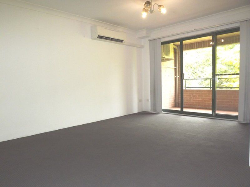 65/39 Dangar Place, Chippendale NSW 2008, Image 1