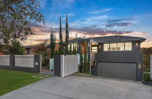 15 Clair Crescent, Padstow Heights NSW 2211