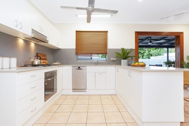 Picture of 20 Killuppa Crescent, LEANYER NT 0812