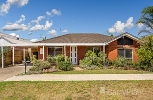 Picture of 2/91 Shane  Avenue, Seabrook VIC 3028