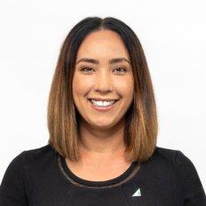 Lauren Laing, Sales representative