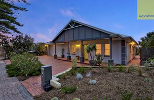 Picture of 89 North Street, Henley Beach SA 5022