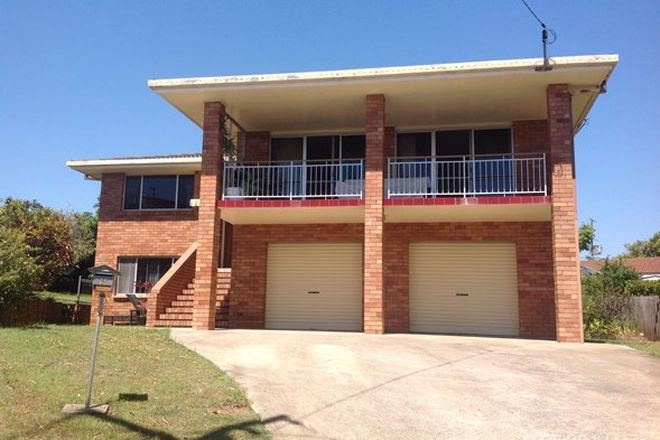 Picture of 5 Minto Street, CURRIMUNDI QLD 4551