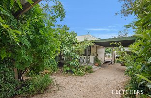 Picture of 25 Drysdale Road, Warrandyte VIC 3113