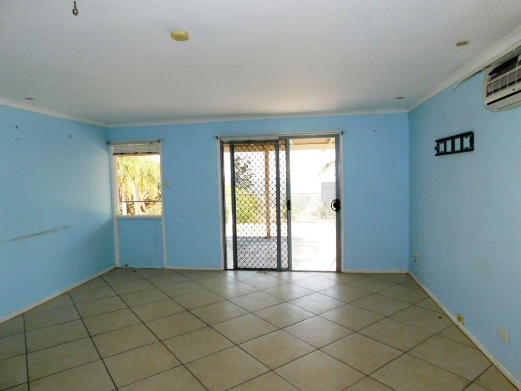 346 Durrant Road, Nanango QLD 4615, Image 1