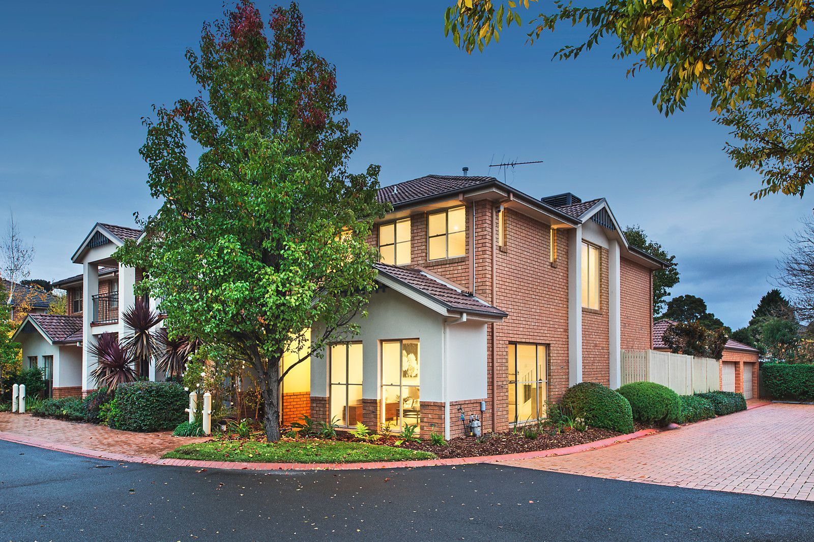 6 Aralee Place, Brighton East VIC 3187, Image 0