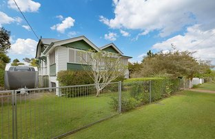 Picture of 48 Plumer Street, Sherwood QLD 4075