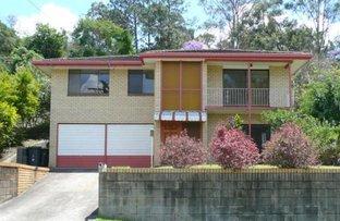 Picture of 114 Barmore Street, Tarragindi QLD 4121