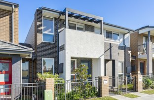 Picture of 34 Greygum Terrace, Marsden Park NSW 2765