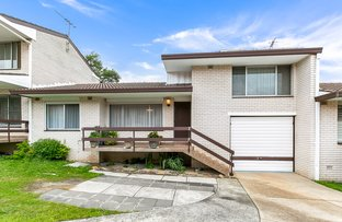 Picture of 2/76-80 Wardell Road, Earlwood NSW 2206