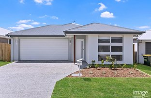 Picture of 11 Europa Street, Burpengary QLD 4505
