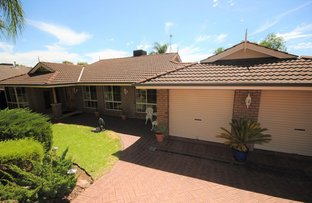 Picture of 77 Thornton Drive, Greenwith SA 5125