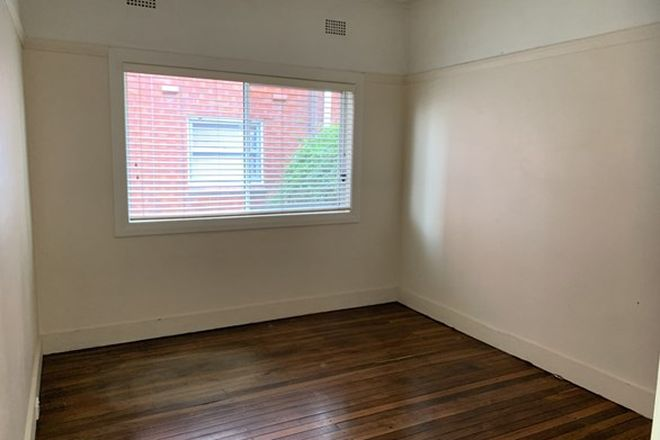 Picture of 13 Exeter Avenue, NORTH WOLLONGONG NSW 2500