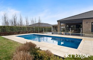 Picture of 3 Manifold Road, Woodend VIC 3442