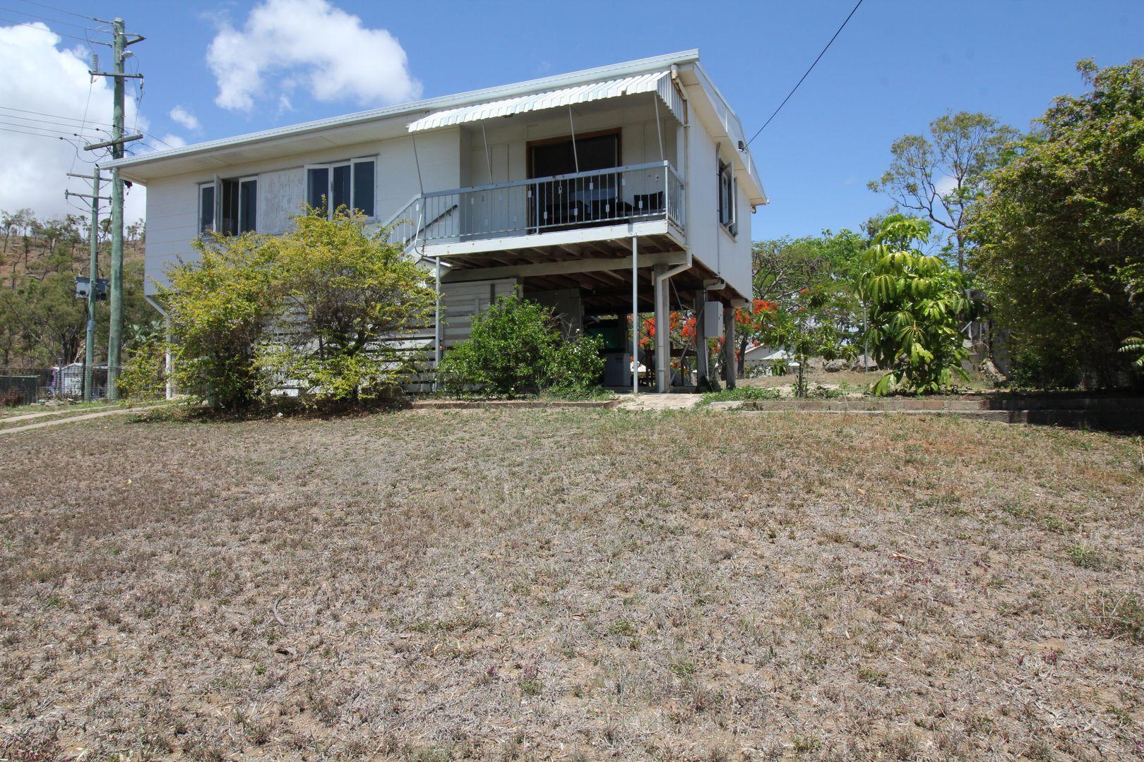 37 Murphy Street, Deeragun QLD 4818, Image 1