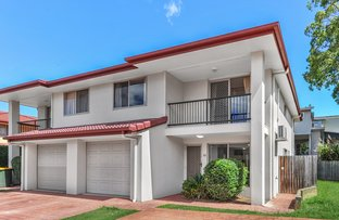 Picture of 32/10 Kaija Street, Mount Gravatt East QLD 4122