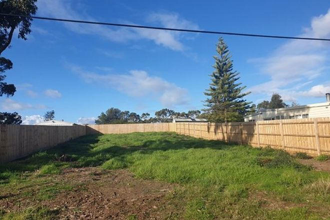 Picture of 61 Scenic Drive, COWES VIC 3922