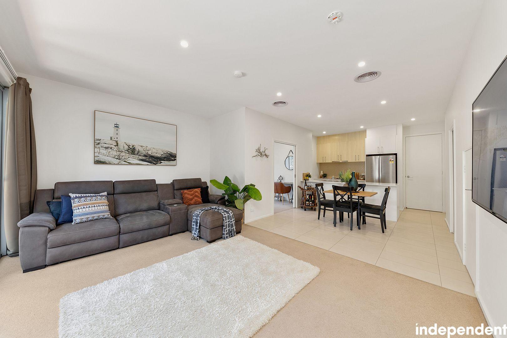 29/88 Narrambla Terrace, Lawson ACT 2617, Image 2