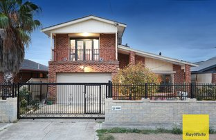 Picture of 6 Summers Street, Deer Park VIC 3023