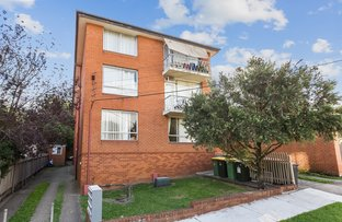 Picture of 1/1 Prospect Road, Summer Hill NSW 2130