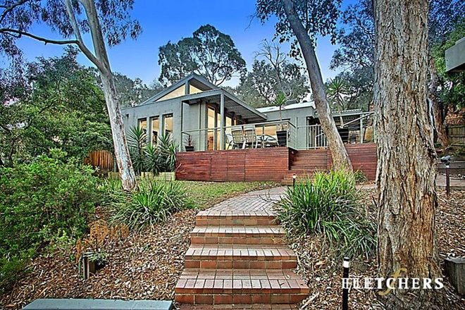Picture of 5 Allipol Court, BRIAR HILL VIC 3088