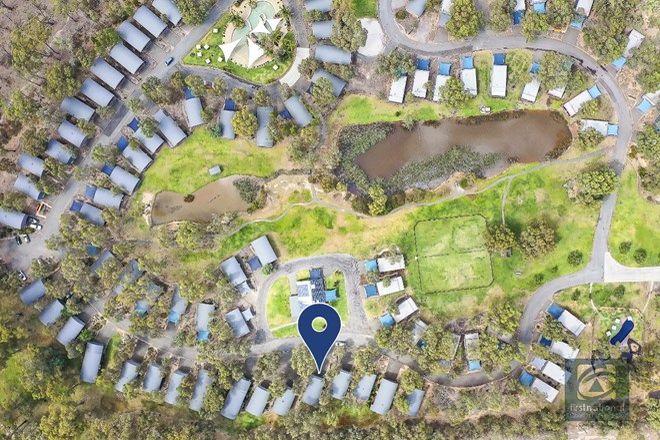 Picture of Villa 46/46 Dungala Way, MOAMA NSW 2731