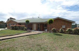 Picture of 37 Long Street, Boorowa NSW 2586