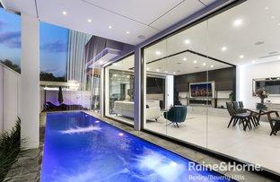 Picture of 1 Clareville Avenue, Sans Souci NSW 2219