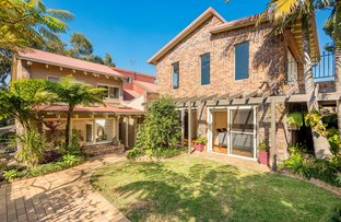 16 Tunbridge Place, Jannali NSW 2226